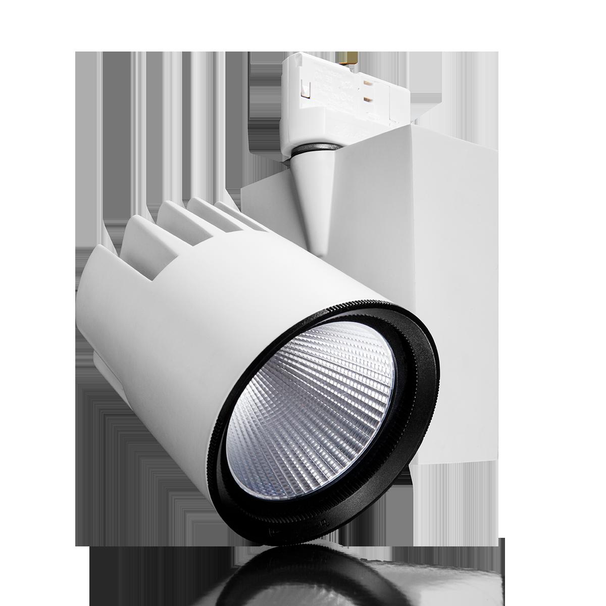 verbatim lighting led track lights