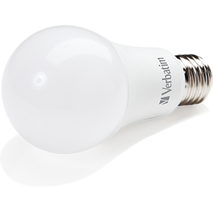 Verbatim Lighting | Consumer LED Lamps | Classic A