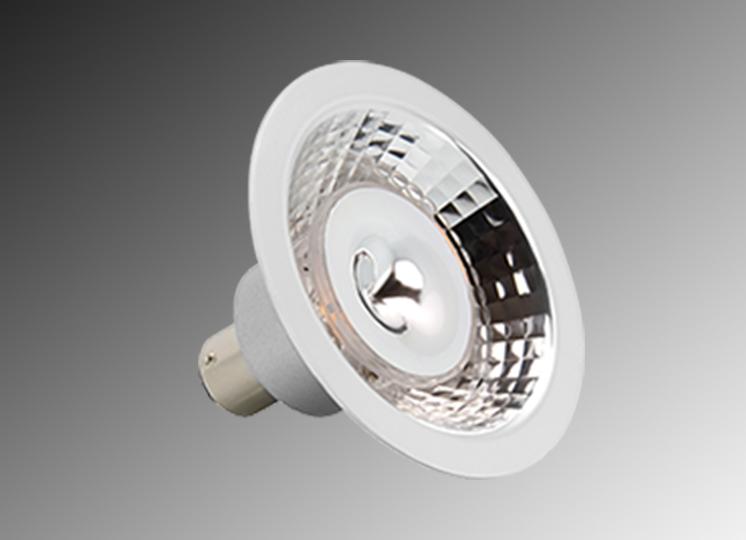 Verbatim Lighting | LED Lighting, Professional Retrofit LED Lamps ...