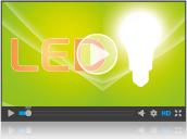 Verbatim LED Lamps