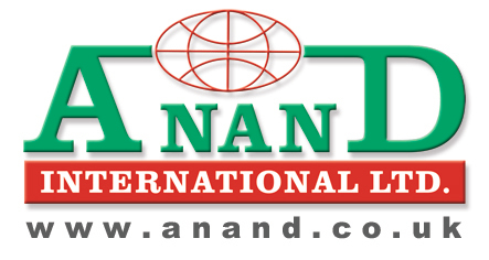 Anand Logo 0115 Lower RES 2X3.75cm JPEG EMAIL SIGNATURE preview
