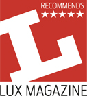 LUX Recommends