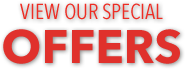 View our Speial offers